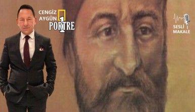 Bursa Valisi Ahmet Vefik Paşa ve 'İyi' Valilik örneği..!