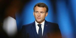 Uzmanlara göre Fransa İslamofobi'yi 'kullanışlı bir araca' dönüştürdü