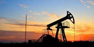 Brent petrol 39,78 dolarda