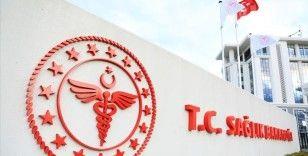 Türk Konseyi Sağlık Bilim Kurulu toplantısı yarın İstanbul'da düzenlenecek