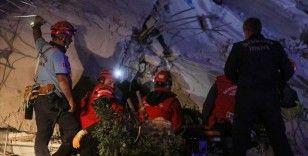 Depremle ilgili provokatif paylaşım yapan 16 kişi hakkında işlem yapıldı, 3 kişi gözaltına alındı
