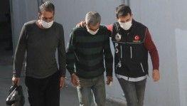 Adana'da torbacı operasyonu