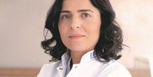 Kovıd-19 ağrılı tiroit iltihabına yol açıyor