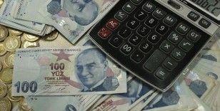 TESK'ten yapılandırma taksitlerinde 60 ay talebi