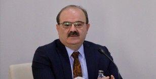 Kültür ve Turizm Bakan Yardımcısı Çam: Yunus Emre Yılı'nın Eskişehir'e yansımaları olacak