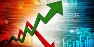 Salgın önlemleri enflasyon hesabını saptırdı