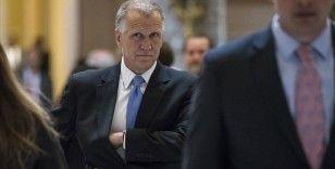 Kuzey Carolina'daki Senato seçimlerini Cumhuriyetçi Tillis kazandı