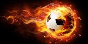 Futsal Milli Takımı, Yunanistan ile 1-1 berabere kaldı