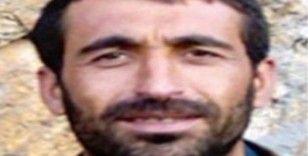 Etkisiz hale getirilen 3 teröristten 1'i 10 milyon TL ödüllü listeden çıktı