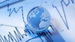 Ekonomi Vitrini 13 Kasım 2020 Cuma