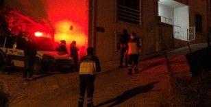 Kocaeli'de aile vahşeti: 3 ölü