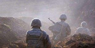 Karabağ ateşkesi: Zafer mi, tuzak mı?