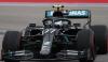 F1 İstanbul yarışının tanıtım videosu yayınlandı