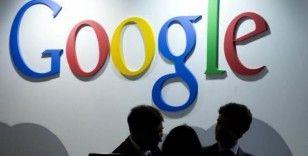 Rekabet Kurulu'ndan Google'a büyük ceza