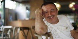 Mustafa Topaloğlu'ndan sevindirici haber