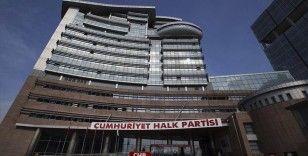 CHP'den kamuda israfın araştırılması talebi