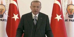 Erdoğan'ın ziyareti Yunanistan'ı kızdırdı