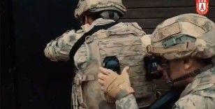 Yerli 'el bombası kutusu' TSK envanterine girmeye hazır