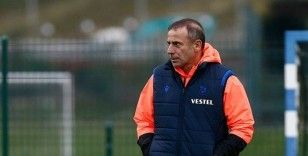Abdullah Avcı ile Trabzonspor daha çok topa sahip olacak