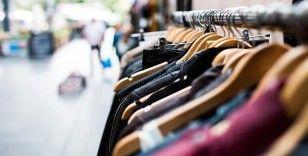 Hazır giyimde ihracat hedefi 2019'u yakalamak