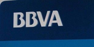 İspanya'da BBVA, Sabadell bankasıyla olası birleşme için ön görüşmelere başladı
