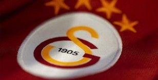 Galatasaray yönetiminin ibra edilmemesi kararının iptaline hükmedildi