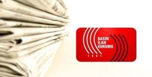 Basın İlan Kurumundan Kılıçdaroğlu'nun iddialarına ilişkin açıklama