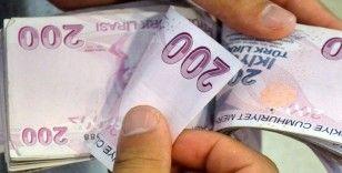 Gelir İdare Başkanlığı borç yapılandırma için başvuru esaslarını açıkladı