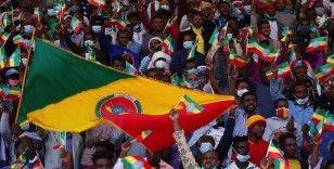 Etiyopya'da kimsenin kazanamayacağı bu 'savaş' neden çıktı?