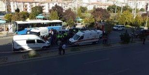 Ankara'da 4 kişinin öldüğü otobüs kazası davasında karar belli oldu