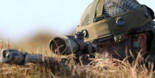 İngiltere savunma harcamalarını son 30 yılın en yüksek düzeyine çıkarıyor
