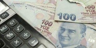 Ekonomist Jason Tuvey: Türk lirası ilerleyen dönemde kazanımlarına devam edebilir