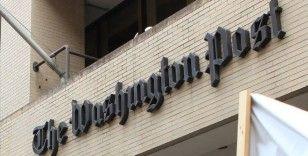 Washington Post: G-20 liderleri Suud rejiminin katliam ve işkencelerini görmezden geliyor
