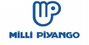Milli Piyango'nun yılbaşı biletleri satışa çıktı: Büyük ikramiye 100 milyon TL