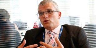 Ekonomist Timothy Ash: Yabancı portföylerin geri dönmesi ve dolarizasyonun çözülmesi gibi bir şans ortaya çıktı