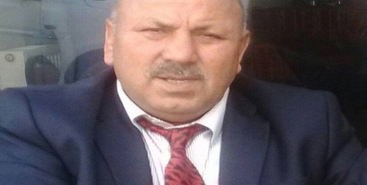 Efsane güreşçi Bursa'da koronavirüsten hayatını kaybetti