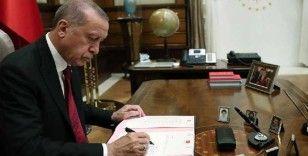 Bakanlık çalışmalarını hızlandırdı: Erdoğan'ın 10 Aralık'ta İnsan Hakları Eylem Planı'nı açıklaması bekleniyor