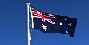 Avustralya askerleri Afganistan'da 39 sivili öldürmekten fazlasını yapmış olabilir