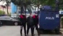 FETÖ firarisi eski emniyet müdürü İstanbul'da yakalandı
