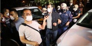 Diyarbakır'da HDP'li yöneticiler hakkında 20 yıla kadar hapis istemi