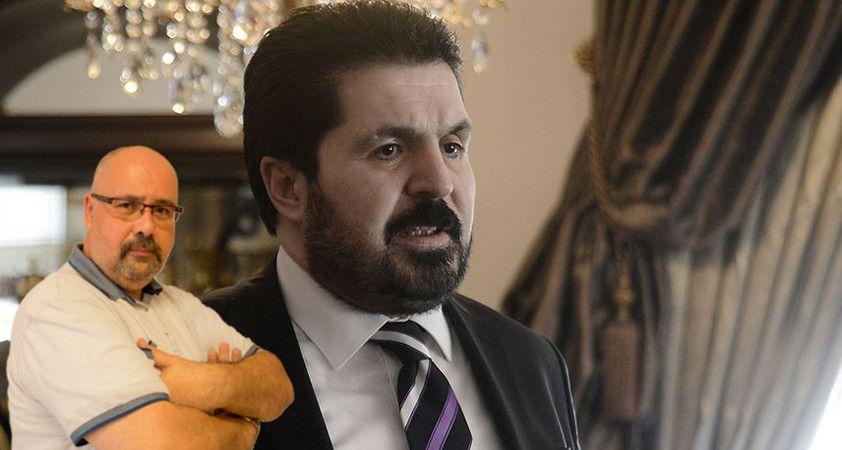 Kürt partisi ve Virüs tedbirleri