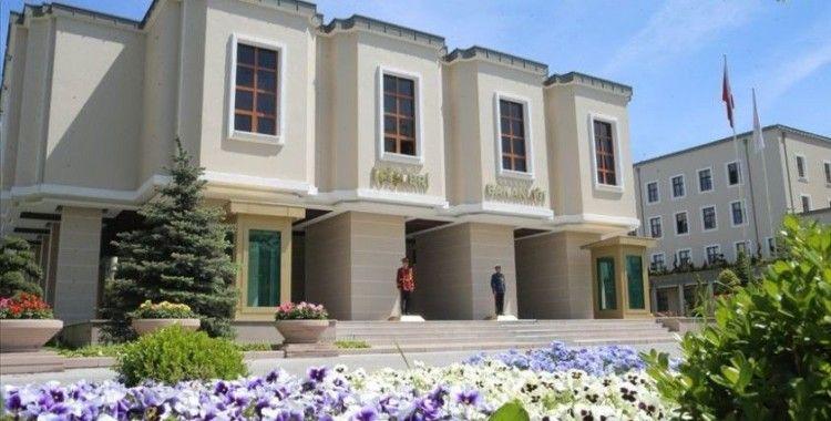 İçişleri Bakanlığı: İkna çalışması sonucu 2 örgüt mensubu daha teslim oldu