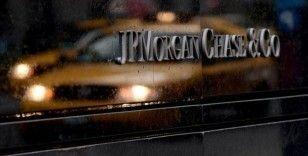 JPMorgan TCMB'nin faiz kararını değerlendirdi: TCMB mesajlarında oldukça netti