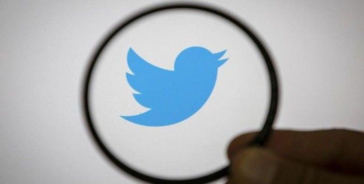 Twitter 20 Ocak'ta 'POTUS' hesabını Joe Biden'a devredecek