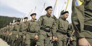 Çeyrek asır önce Bosna'da 'silahları susturan' Dayton Barış Anlaşması güncellenmeyi bekliyor