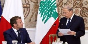 Lübnanlı uzmanlar, 77 yıllık bağımsızlığa rağmen Fransa'nın sömürge politikasını sürdürdüğünü belirtiyor