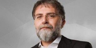 Ahmet Hakan: Erdoğan Arınç'la yolunu alenen ayırmış oldu, bakalım Arınç gereğini yapacak mı?