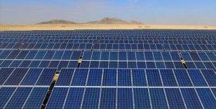 Türkiye yenilenebilir enerjide Avrupa ülkelerini geride bıraktı