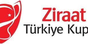 Türkiye Kupası'nda heyecan devam ediyor
