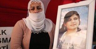 Diyarbakır annelerinden çocuklarına 'Teslim ol' çağrısı